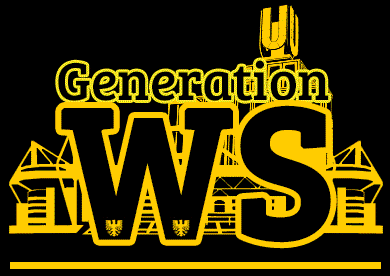 GenerationWS